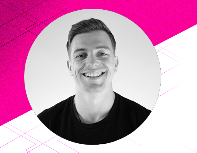 Digi-x-2019-Website_Speaker-Michael-Lovegrove