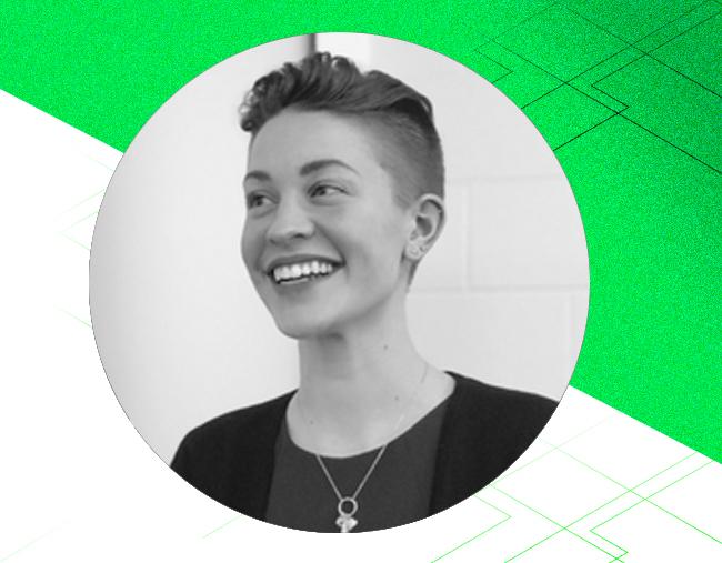 Digi-x-2019-Website_Speaker-Q-Green