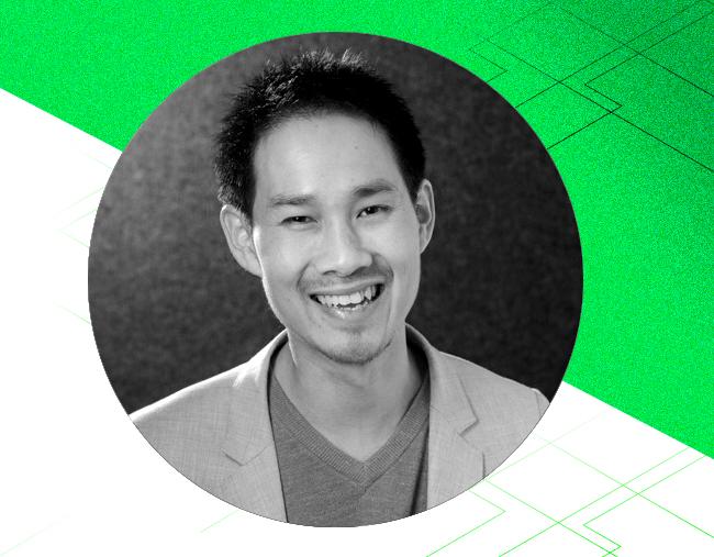 Digi-x-2019-Website_Speaker-Victor-Yuen-Green
