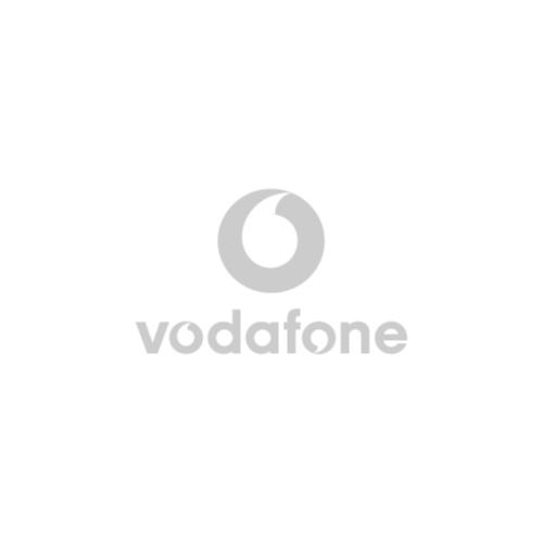 digix-sponsor-vodafone