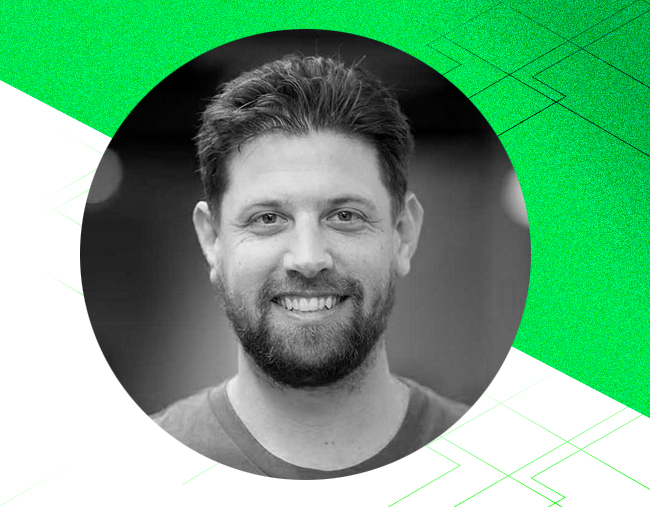 Digi-x-2019-Website_Speaker-Aaron-MacDonald-Green