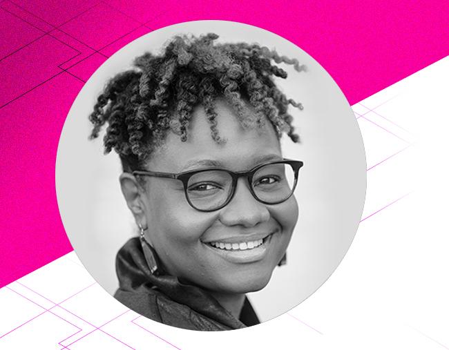 Digi-x-2019-Website_Speaker-Rashida-Hodge-Pink2